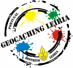 GeocachingLeiria