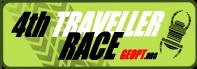 4thtraveller_logo_mini