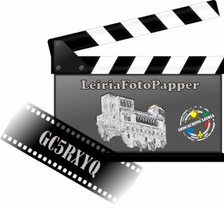 LeiriaFotoPapper