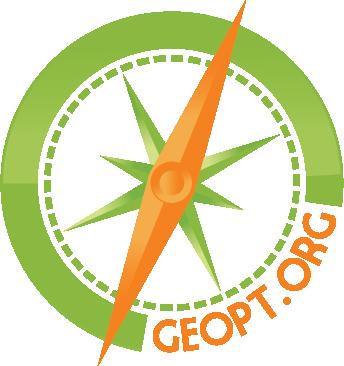 geopt_mini_color