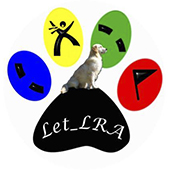 Let_LRA