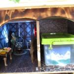 Hansel and Gretel e a Casa de Chocolate_3