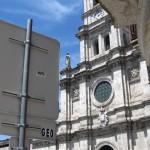 Igreja do Carmo 2.0_2