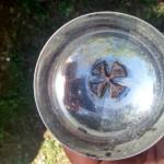 Santo Graal - Holy Grail [Thomar]_1