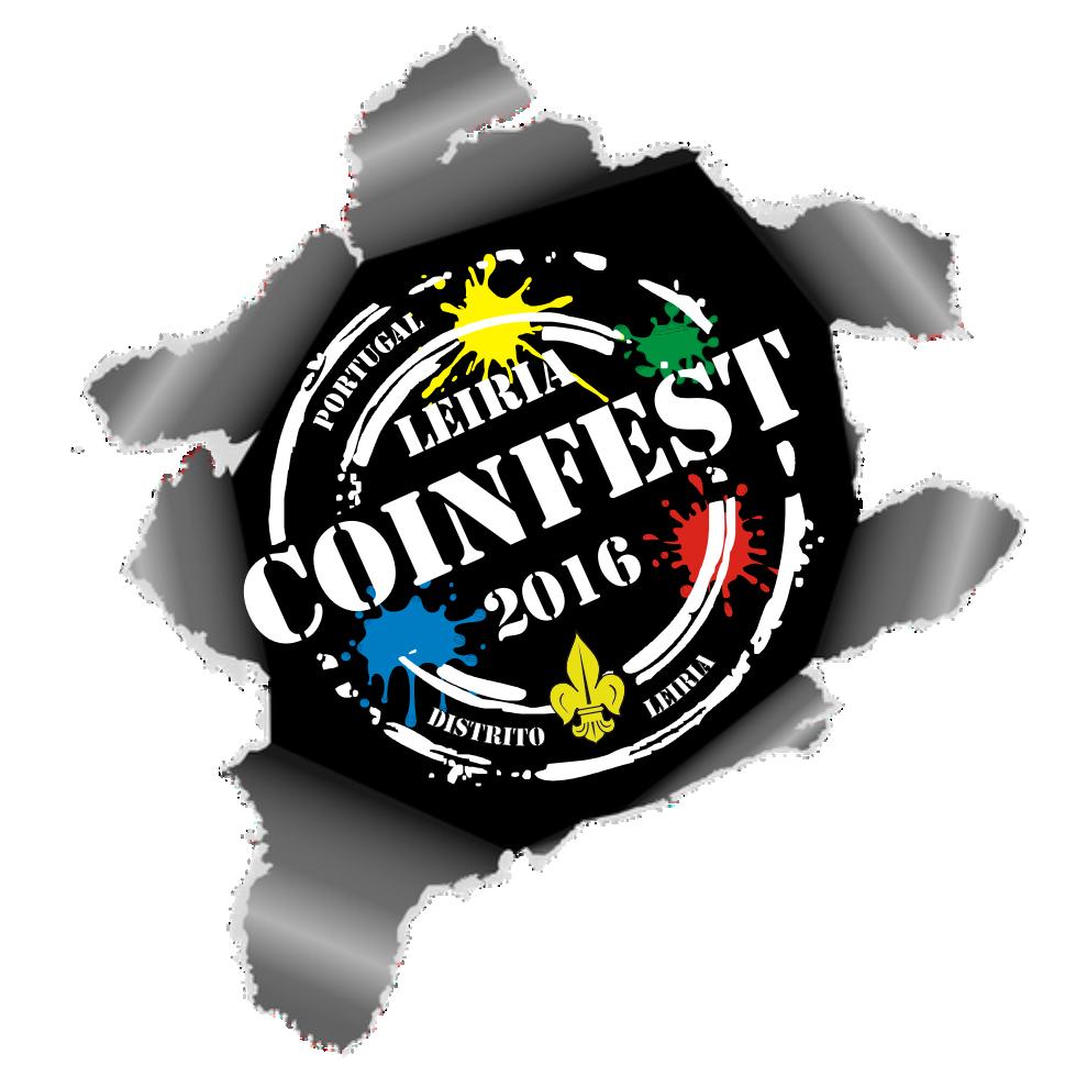 Leiria CoinFest 2016_icon