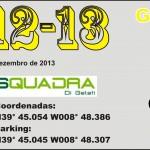 11-12-13_capa