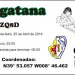 GC4ZQ8D - Geojogatana_capa