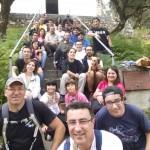 GeoConcelhos @ Leiria - Figueiró dos Vinhos_Alvaiazere_Junho_3