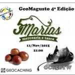 GeoMagusto 4ª Edição_pub_1