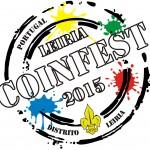 Leiria CoinFest 2015