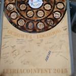 Leiria CoinFest 2015_1
