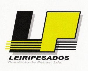 Logotipo-Leiripesados
