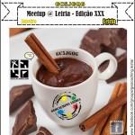 Meetup@Leiria - Edição XXX - Janeiro