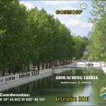 Meetup@Leiria - Edição XXXI - Fevereiro