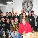 Meetup@Leiria - Edição XXXII