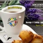 Meetup@Leiria - Edição XXXII - Março