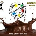 Meetup@Leiria - Edição XXXIII - Abril