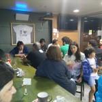 Meetup@Leiria - Edição XXXV