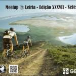 Meetup@Leiria - Edição XXXVII - Setembro