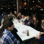 Meetup@Leiria - Edição XXXVIII - Outubro_1