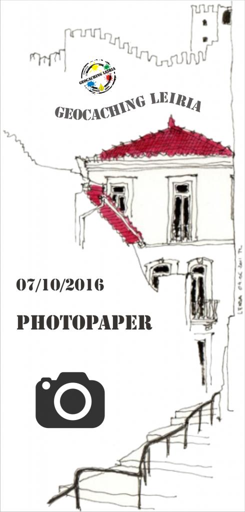 PhotoPaper_1