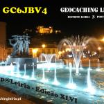 Meetup@Leiria - Edição XLVI - Junho