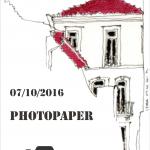 14 - PhotoPaper_1