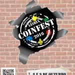 Leiria CoinFest 2016