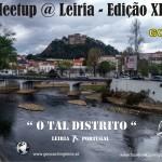 2 - Meetup@Leiria - Edição XLII - Fevereiro