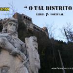 Meetup@Leiria - Edição XLIV - Abril