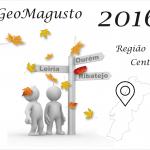 Geomagusto 2016 Reg_Centro_1