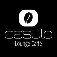casulo Lounge caffe