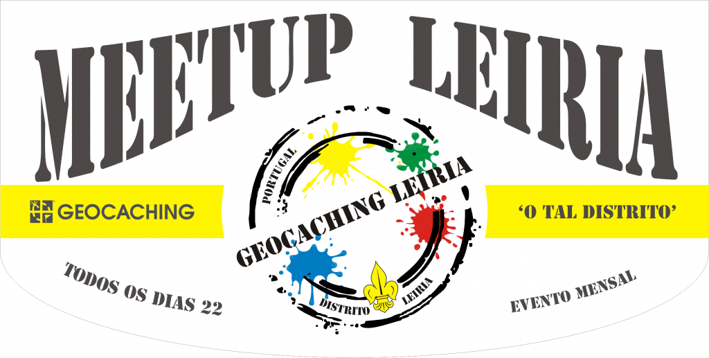 Meetup_Leiria