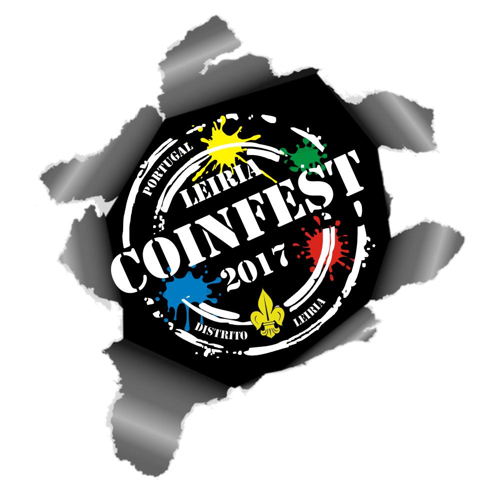Leiria CoinFest 2017