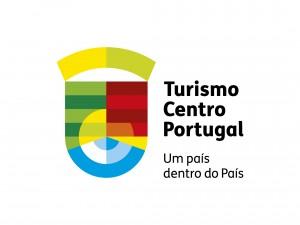 TurismoCentroPortugal_hrz_pos_rgb