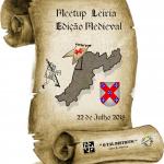 Meetup@Leiria - Edição LXXI - Julho_1