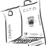 Processionária_CITO 2017